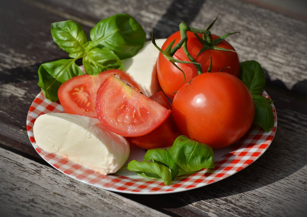 Know Your Food: Italian Hams