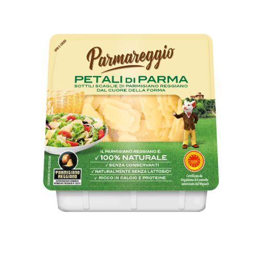 Parmareggio Parmigiano Petali