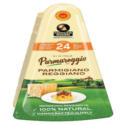 Parmareggio Parmigiano